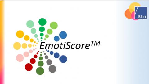 EmotiScore